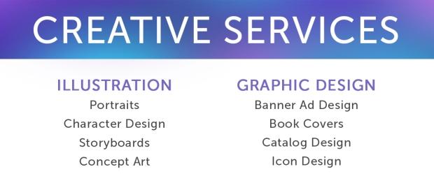 Creative Services3