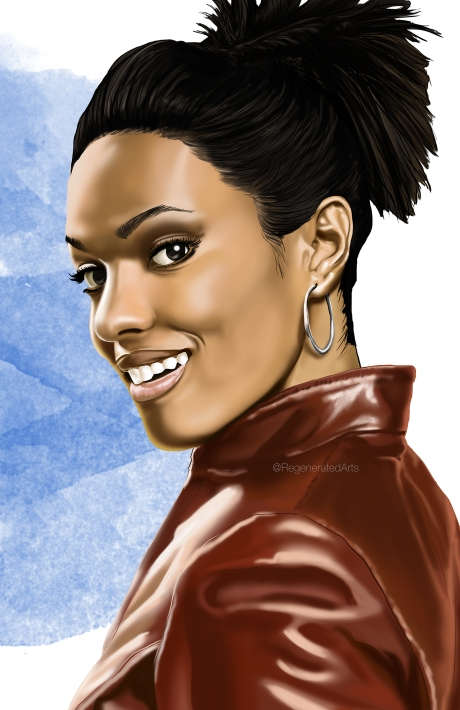 martha-jones3 done