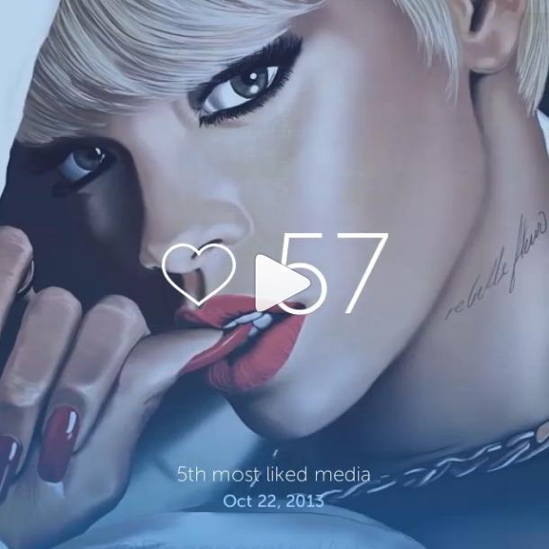 Screen shot 2013-12-30 at 5.05.01 PM