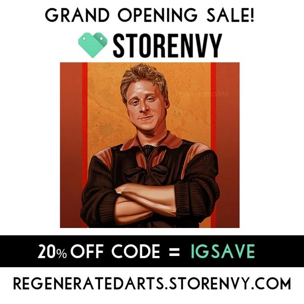 Storenvy Promo3