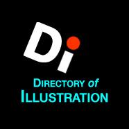 DI_Logo_Block2