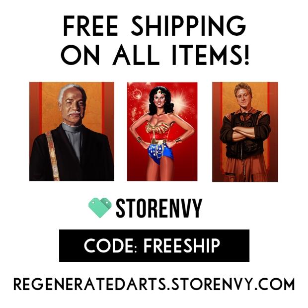 Storenvy Free Shipping (1)