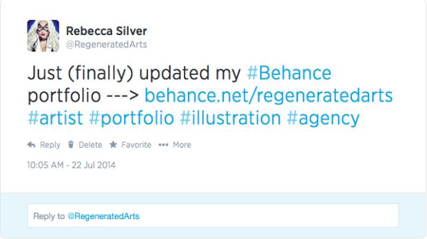 Screen shot 2014-07-22 at 10.07.08 AM