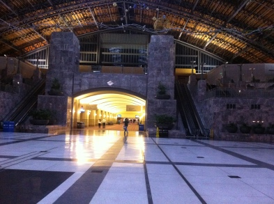 See you next year, PA Convention Center!