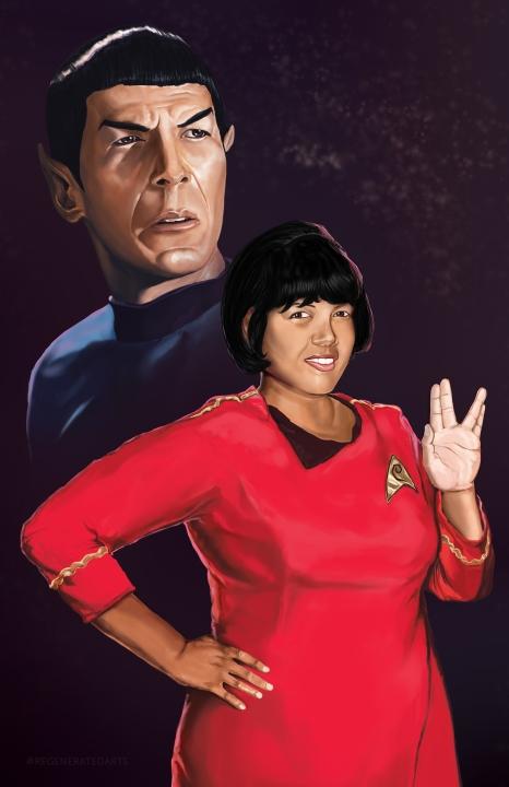 Jamila_Starfleet web