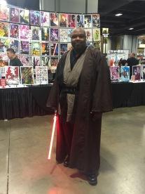 Whut the Sith?!