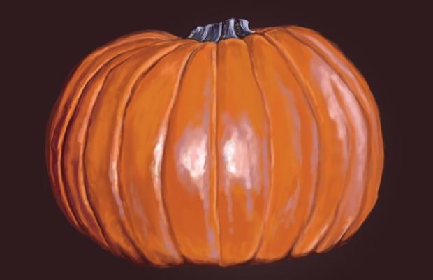 pumpkin-spice_happy-fall-web